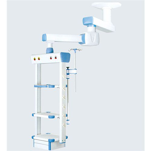 Electric Anesthesia Tower Pendant